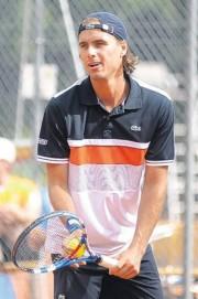 Copy-of-Ten-ITF-11-538