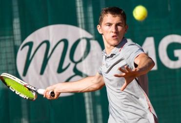 tenisas 17d. (86 of 91)