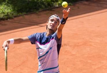 tenisas (33 of 49)